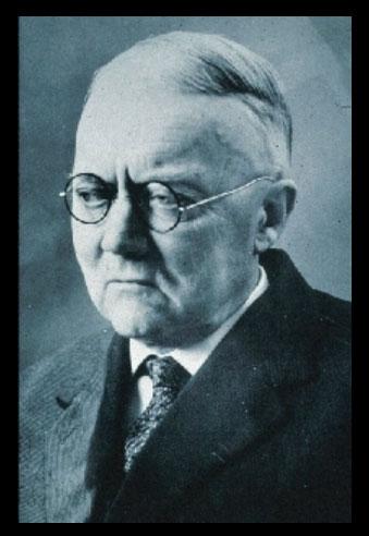 Ernst Öpik