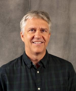 Peter Tyson, Sky & Telescope Editor in Chief since October 2014