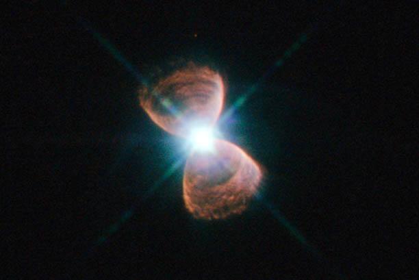 Stellar Artistry