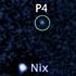 Pluto_P4_70px