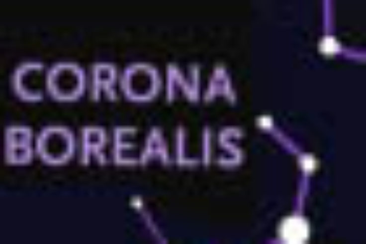 How to find Hercules and Corona Borealis