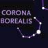 How to find Hercules and Corona Borealis