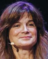 Dr. Carolyn Porco