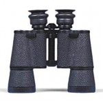 Buying Binoculars