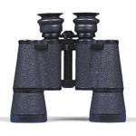 Porro-prism binoculars