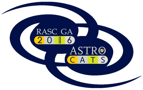 RASC_AstroCats_logo