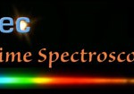 RSpec Real-time spectroscopy