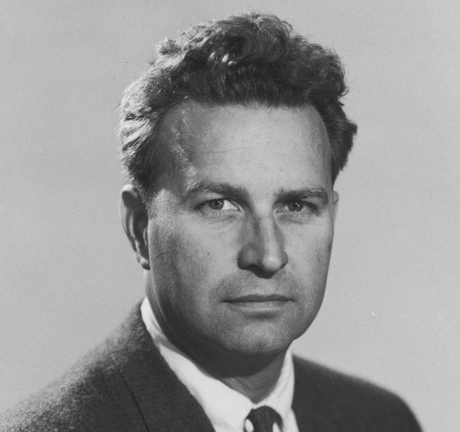 Robert Dietz