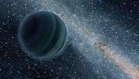 Citizen Science: Find New Worlds & Film an Eclipse