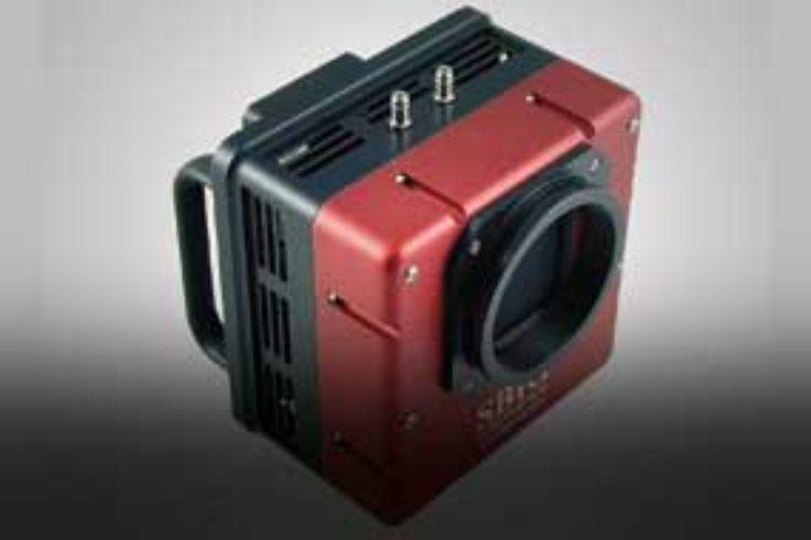 SBIG STXL-16200 Camera