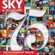 sky1611-500px