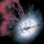 Deep-Sky Astrophotography Primer by Dennis di Cicco