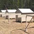 Sierra Remote Observatories