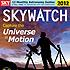 SkyWatch 2012