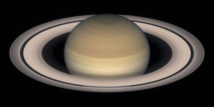 Viewing Saturn Guide: The Planet, Rings and Moons | Sky ...