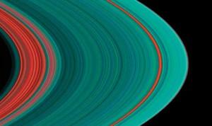Saturnv2-rings