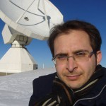 Kevin Schawinski is the cofounder of the citizen-science project Galaxyzoo and the author of the cover story in the 70th Anniversary issue of Sky and Telescope