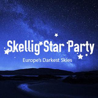 SkelligStarParty-320px