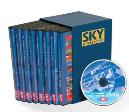 Sky_7-Decade_Collection-500px