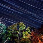 Skyandtelescope