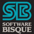 Software-Bisque-Logo