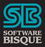 Software-Bisque-Logo