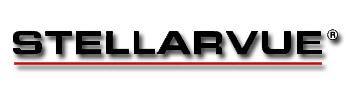 Stellarvue_logo_long