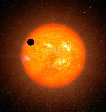 gliese 1214b - photo #24