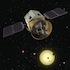 TESS_satellite (TESS team) thumb
