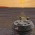 Titan-mission-70px