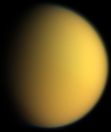 Titan_in_natural_color_Cassini_220px.jpg