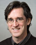 Dr. Harold Tobin
