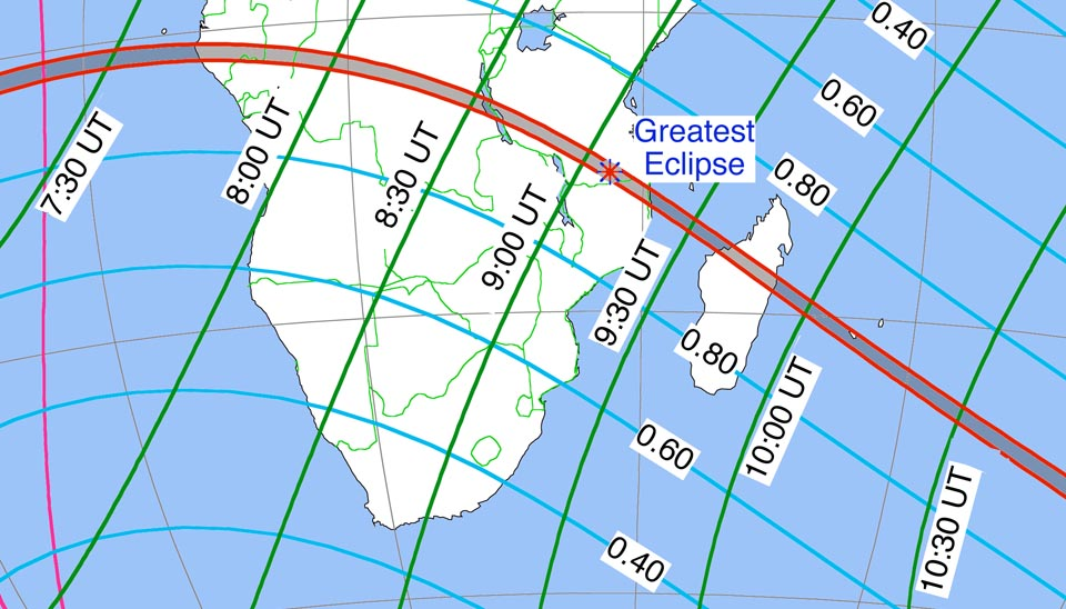 Track of Sept 1 annular eclipse f
