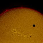 Transit-of-Venus-Ha_Pommier