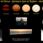 TransitOfVenus-1