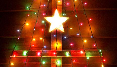 Have a Sirius-ly Scintillating Holiday!