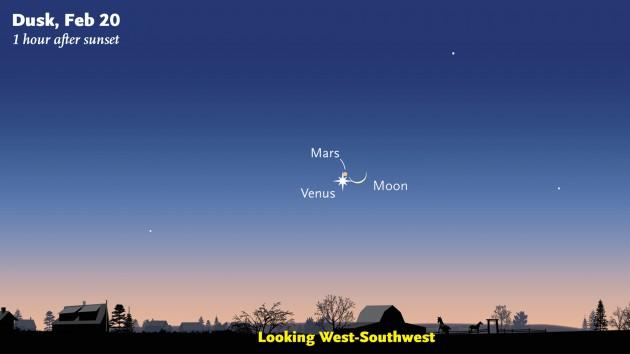 Venus-Mars-Moon_Feb20_HD