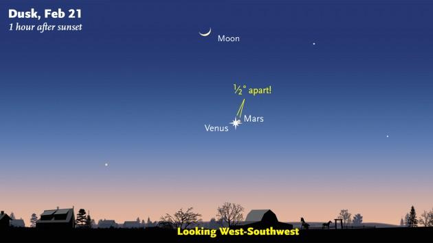 Venus-Mars-Moon_Feb21_HD