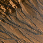 Water_carved_gullies_MRO_180px.jpg