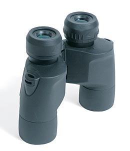 Waterproof binoculars for astronomy