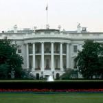 White House, S&T: Dennis di Cicco