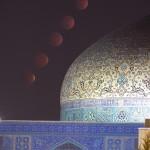 ahmadi-Lunar Eclipse11