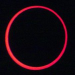annular eclipse 20 may 2012 sumner nm