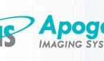 apogee-logo-new