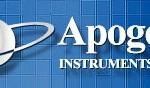 apogee_instruments