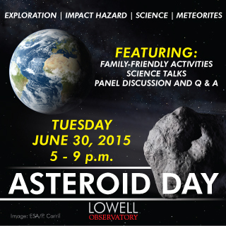asteroidday_320px