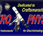 astro-physics_312