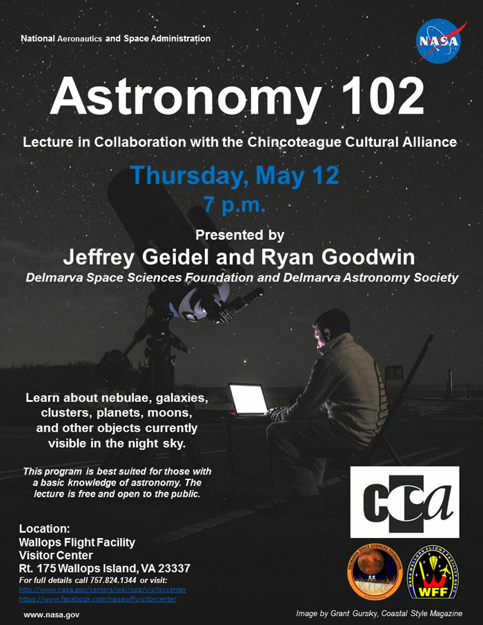 astronomy-102-lecture_cca_05.12