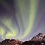 Learn when and where to spot the northern (or southern) lights.