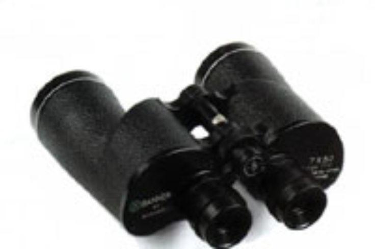 Binocular bits
